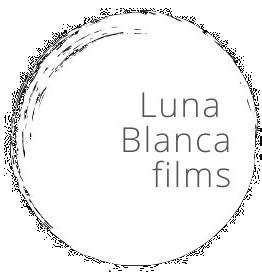 Luna Blanca Films